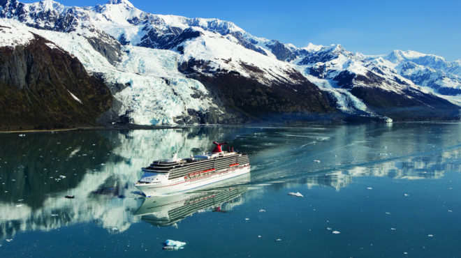 Carnival Cruises Best Deals Offers Planning Trip To Alaska - Best deals on cruises
