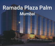 ramada-plaza-palm-grove