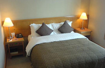 Hotels Near Victoria Coach Station, London | 75% off