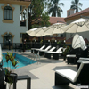 The Royale Assagao Bardez Goa